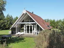 Ferienhaus Rømø, Haus-Nr: 94929