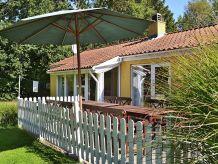 Ferienhaus Tranekær, Haus-Nr: 95024