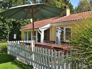 Ferienhaus Tranekær Sogn, Haus-Nr: 95024