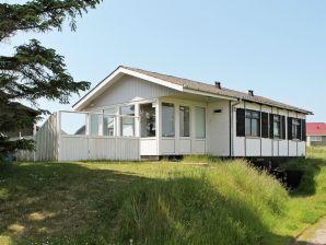 Ferienhaus Rømø, Haus-Nr: 93870