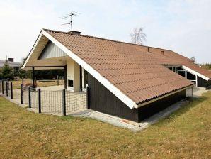 Ferienhaus Glesborg, Norddjurs Kommune, Haus-Nr: 69315