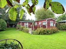 Ferienhaus Sjølund, Haus-Nr: 57646