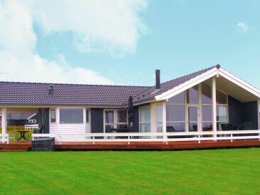 Ferienhaus Sydals, Haus-Nr: 94997