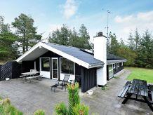 Ferienhaus Blåvand, Haus-Nr: 98495