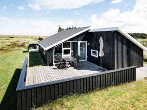 Ferienhaus Rømø, Haus-Nr: 98052
