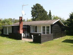 Ferienhaus Gilleleje, Haus-Nr: 47093