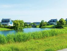 Ferienhaus Landal Beach Park Texel - 4B