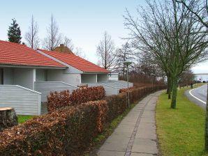 Ferienhaus Ærøskøbing Sogn, Haus-Nr: 30978