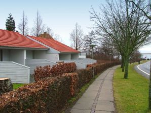 Ferienhaus Ærøskøbing, Haus-Nr: 30978