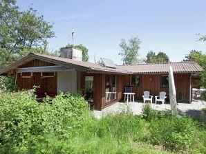 Ferienhaus Gørlev, Haus-Nr: 71812