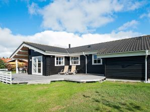 Ferienhaus Væggerløse Sogn, Haus-Nr: 30967