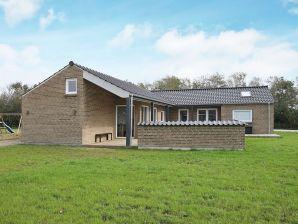 Ferienhaus Vinderup Kommune, Haus-Nr: 95361