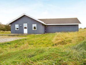 Ferienhaus Ringkøbing, Haus-Nr: 23355