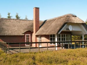 Ferienhaus Rømø, Haus-Nr: 29382
