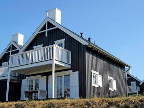 Ferienhaus Gjern, Haus-Nr: 39821