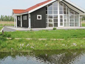 Ferienhaus Væggerløse, Haus-Nr: 70769