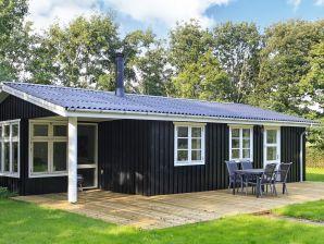 Ferienhaus Vinderup Kommune, Haus-Nr: 71730