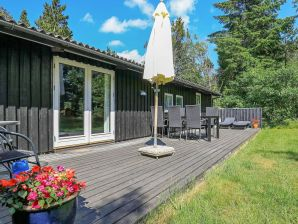 Ferienhaus Ålbæk, Haus-Nr: 67277