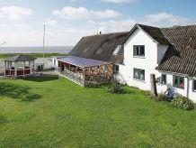 Ferienhaus Vestervig, Haus-Nr: 38929