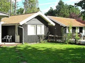 Ferienhaus Tisvildeleje, Haus-Nr: 96868