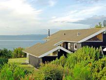 Ferienhaus Ebeltoft, Haus-Nr: 73243