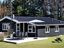 Ferienhaus Blåvand, Haus-Nr: 82136