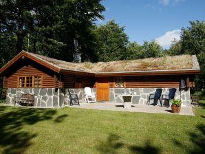 Ferienhaus Aars, Haus-Nr: 86749