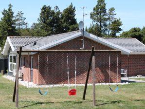 Ferienhaus Blåvand, Haus-Nr: 29543