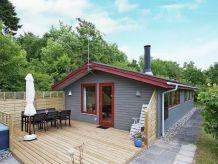 Ferienhaus Ebeltoft, Haus-Nr: 40174