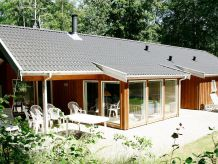 Ferienhaus Nexø, Haus-Nr: 12382