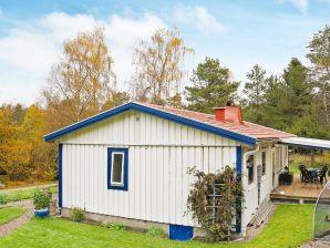 Ferienhaus Orust/Svanesund / Svanesund, Haus-Nr: 58857
