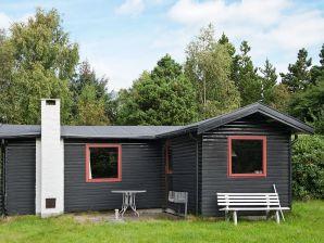 Ferienhaus Rømø, Haus-Nr: 71927