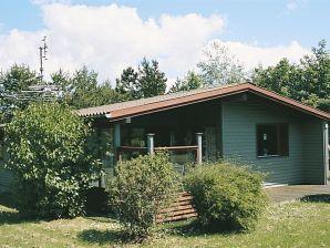 Ferienhaus Dannemare, Haus-Nr: 42137