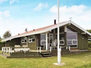 Ferienhaus Børkop, Haus-Nr: 94861