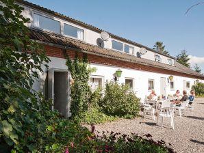 Ferienhaus Grenaa, Haus-Nr: 74052