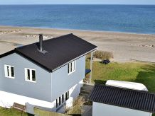 Ferienhaus Otterup Sogn, Haus-Nr: 87715