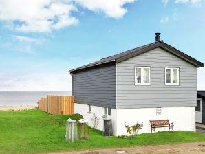 Ferienhaus Otterup, Haus-Nr: 87715