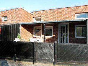 Ferienhaus Röm, Haus-Nr: 76433