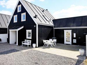 Ferienhaus Blokhus, Haus-Nr: 64512