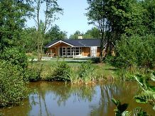 Ferienhaus Nørre Nebel Sogn, Haus-Nr: 39180