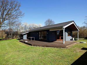 Ferienhaus Slagelse, Haus-Nr: 35392