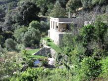 Ferienhaus Residence L`Onda