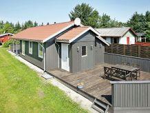 Ferienhaus Løkken, Haus-Nr: 42369