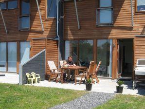 Ferienwohnung Bogense, Haus-Nr: 36853