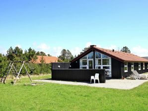 Ferienhaus Blåvand, Haus-Nr: 82820