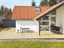 Ferienhaus Struer, Haus-Nr: 13015