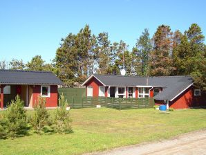 Ferienhaus Sæby, Haus-Nr: 31680