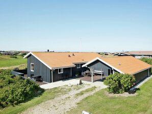 Ferienhaus Løkken, Haus-Nr: 74508