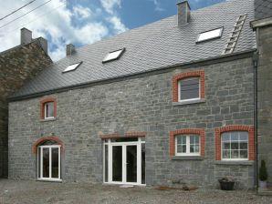 Cottage L'Ecurie du Warlet