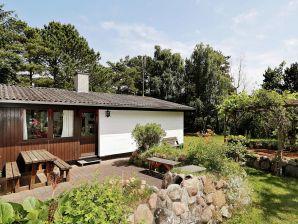 Ferienhaus Jægerspris, Haus-Nr: 70357